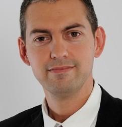 Alexandre-Barthel-Sage-e-service-paye