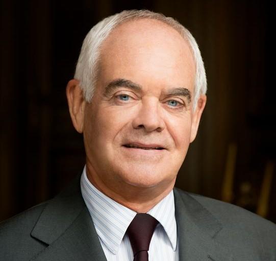 Jean-François-Dubos-vivendi-sfr-desengagement