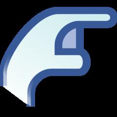 Masc-Intosh est sous Linux ! Poke-facebook2