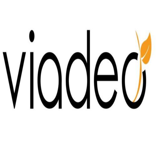 Viadeo-logo-reseau-social