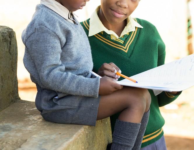 afrique microsoft éducation