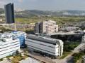 Apple Centre R&D Haïfa (DR)