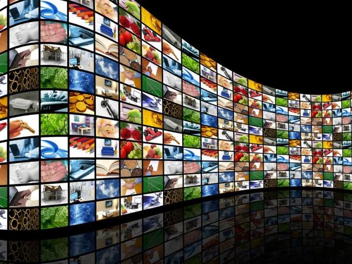 apple-iTV-television-connectee