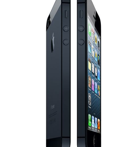 Apple iPhone Brésil