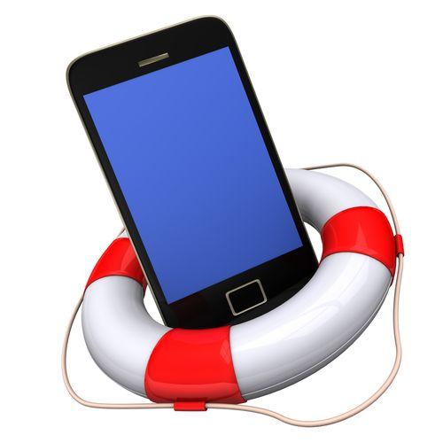 assurances-smartphones-ufc-que-choisir