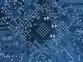 Broadcom processeur SoC 3G HSPA+