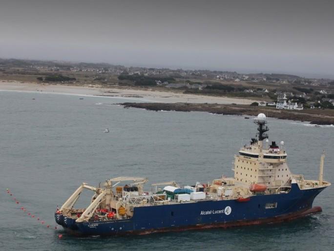 cables-sous-marins-alcatel-lucent-france-telecom-rapprochement