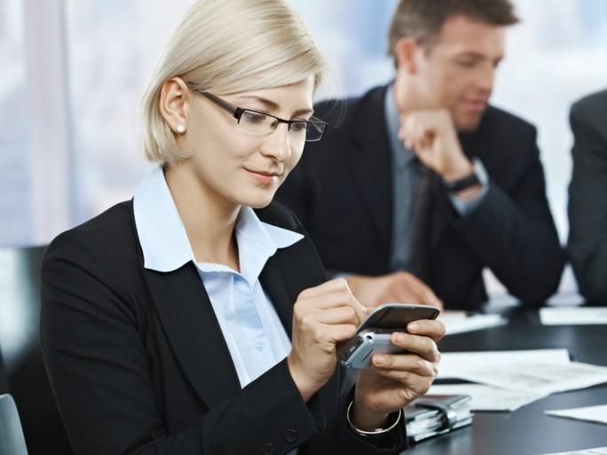 Citrix Zenprise MDM Mobile Device Management