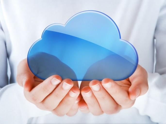 cloud-bretagne-amazon-web-services-souverain-sauvegarde