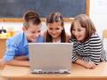 education-numerique-programme-ecole-vincent-peillon-partage-connaissances