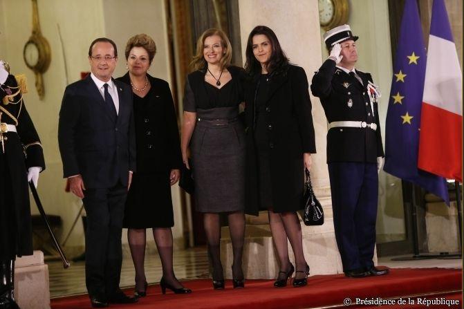 elysee-site-palais-presidence-republique-francois-hollande