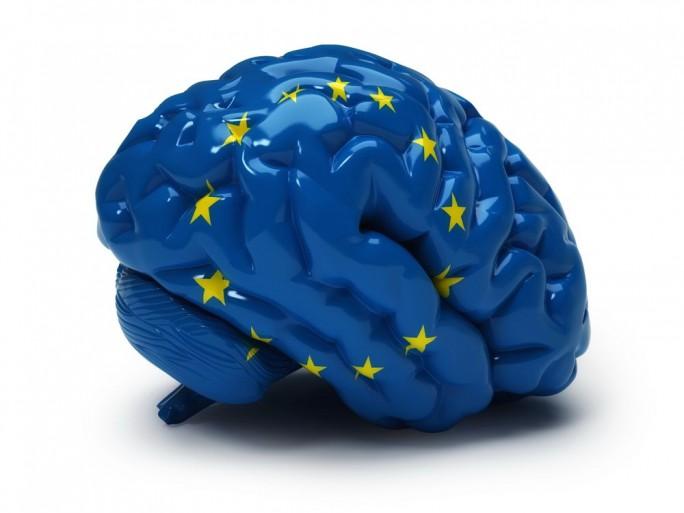 europe-brevet-unitaire-reactions