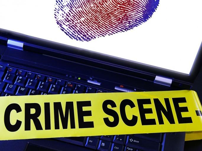 facebook-fbi-botnet-cybercriminalite-arrestation