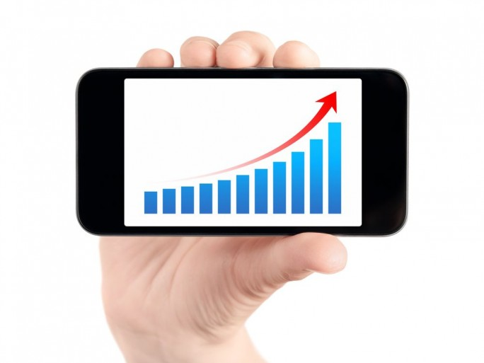 facebook-publicite-mobile-smartphone-tablette