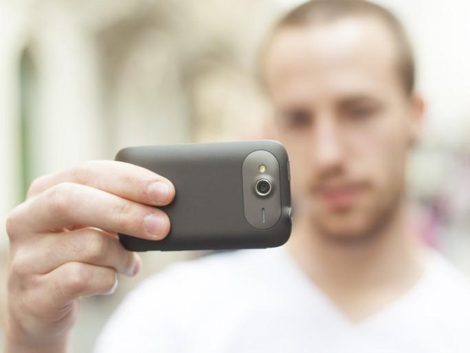 Google Snapseed retouche partage photos