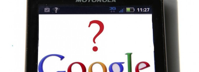 google_x-phone_motorola