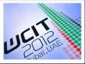 gouvernance-internet-UIT-traite-telecoms-RTI-fleur-pellerin-telecoms