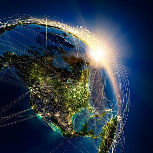 HP FlexNetwork Utility Advantage réseau Swisscom