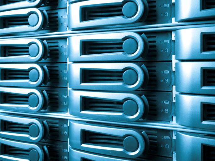 Ikoula serveurs dédiés Intel Xeon