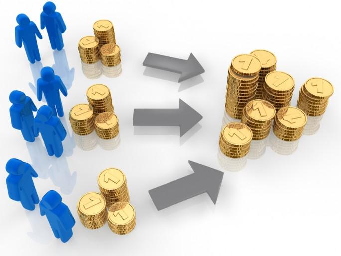 Indiegogo crowdfunding financement participatif privé