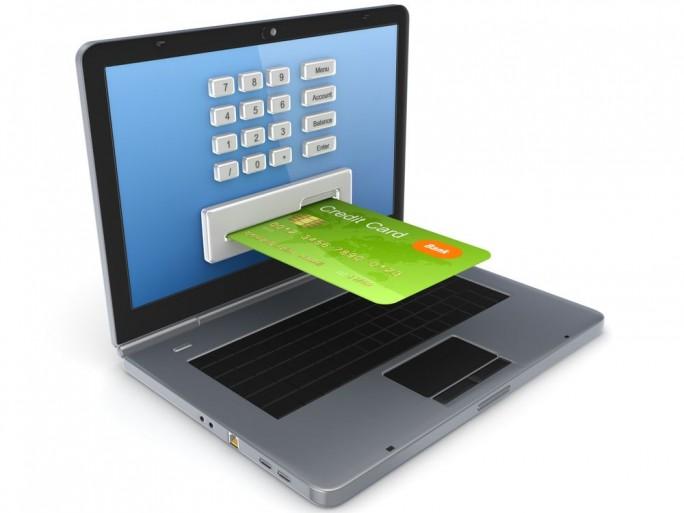 PayPal paiement mobile Discover Etats-Unis