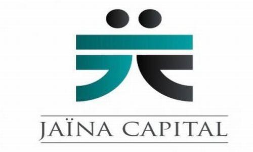 jaina capital