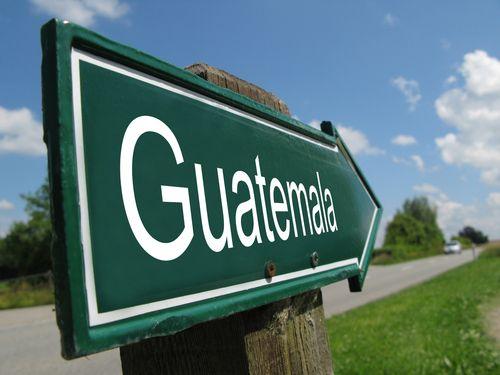 john-mcafee-belize-guatemala-arrestation