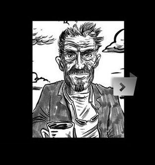 john-mcafee-miami-extradition-securite-it-belize