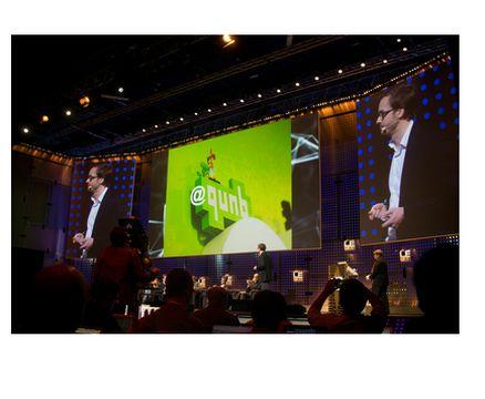 leweb-paris-competition-start-up-finale