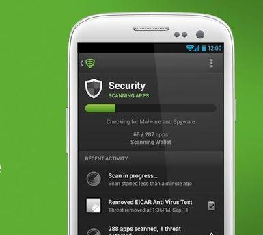 lockout-orange-smartphones-android-securite-mobile