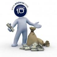 logo Mister10