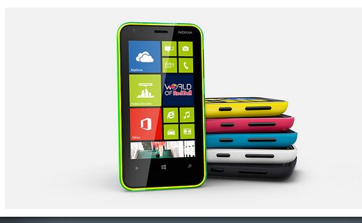 nokia-lumia-620-smarphone-windows-phone-8