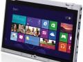 Panasonic CF-AX2 ultrabook Windows 8
