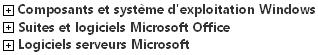 Microsoft - Patch Tuesday décembre 2012