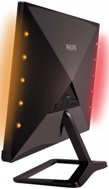 Philips Gioco moniteur Ambiglow
