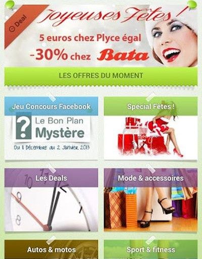 plyce-shopping-geolocalise-smartphone-applications