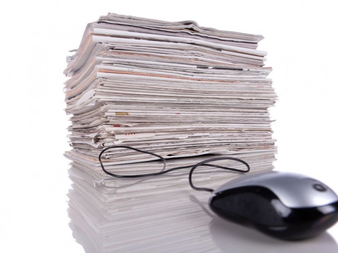 presse-google-mediation-schwartz-droit-voisin-moteur-information-recherche