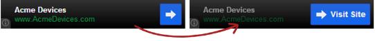 Google : pub mobile