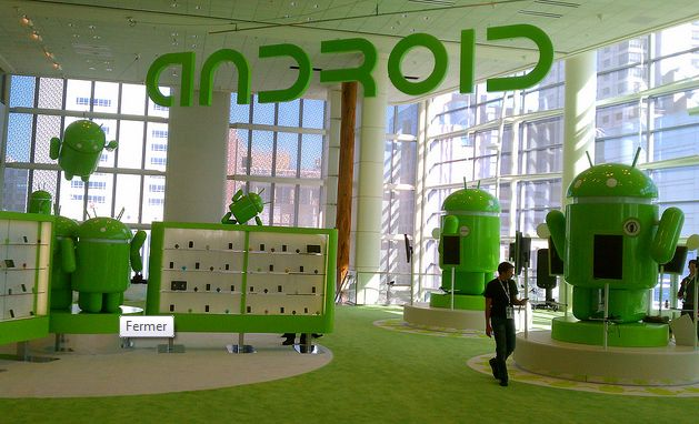 quiz-android-google-os-mobile