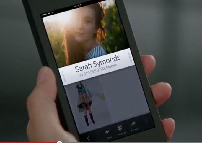 rim-blackberry-10-smartphone