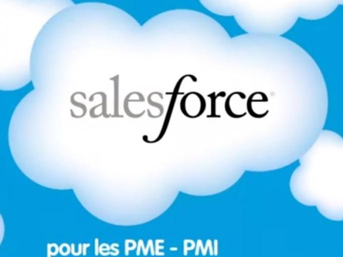 salesforce-pme-pmi-jean-louis-baffier-leweb12