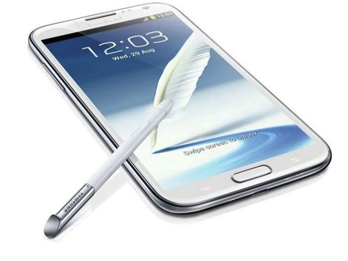 samsung-galaxy-note-2-smartphone-tablette