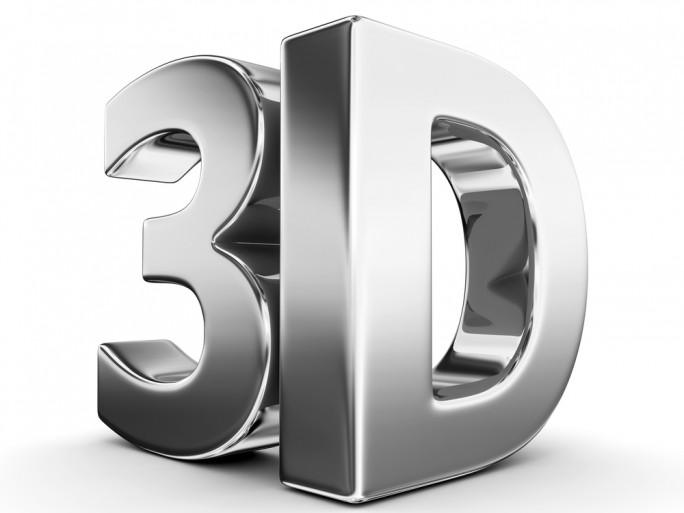 sculpteo 3D