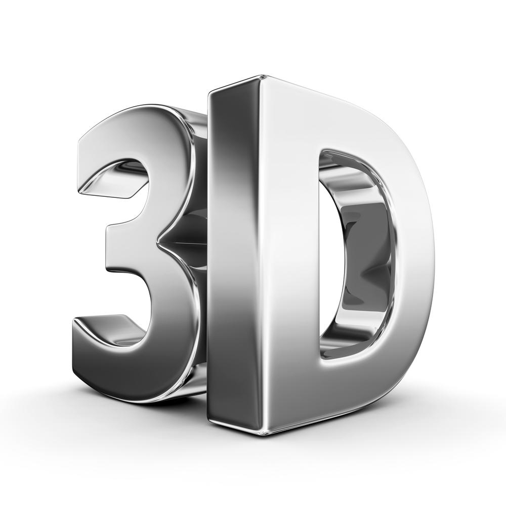 3Dvers0 on Flipboard