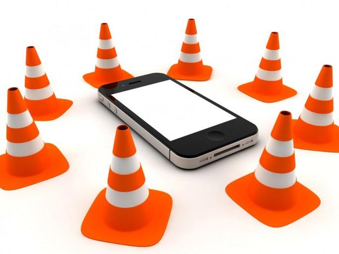 sfr-free-mobile-orange-plainte-commission-europeenne