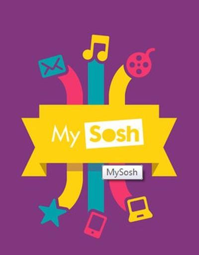sosh-orange-offre-mobile-low-cost