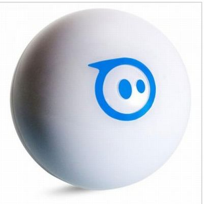 sphero-orbotix-balle-robot-realite-augmentee-application-smartphone