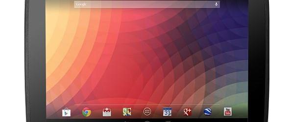 tablette-google-nexus-10-rupture-stock-android