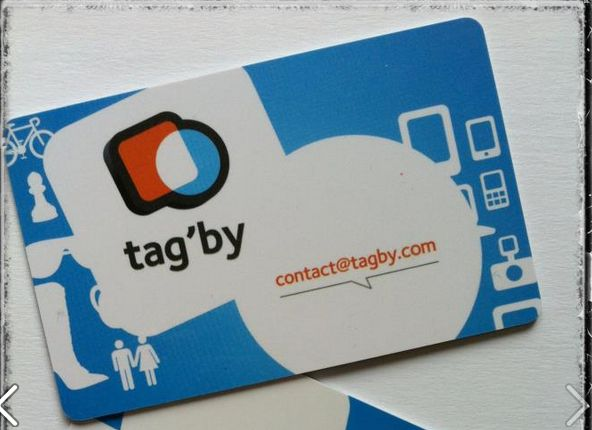 tag-by-social-marketing-rfid-nfc-facebook