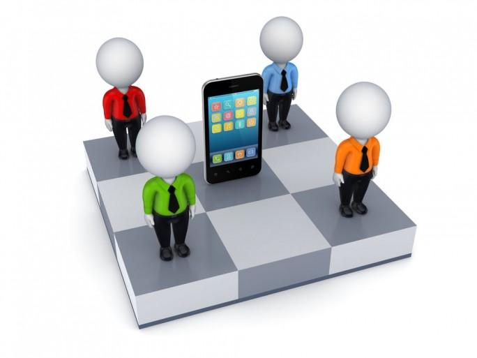 the-phone-house-bouygues-telecoms-arret-contrat-distribution